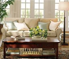 Sun Room Furniture Ideas by Living Room Small Cozy Living Room Decorating Ideas Sunroom
