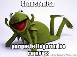 imagenes groseras rana rene 69 best la rana rene images on pinterest frogs funny images and jokes