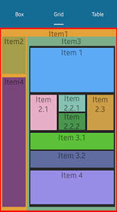 ui layout ui layout creating a ui screen layout