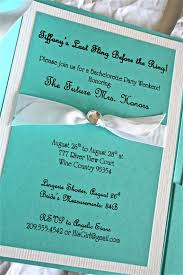 morning after wedding brunch invitations templates wedding day brunch invitation wording together with