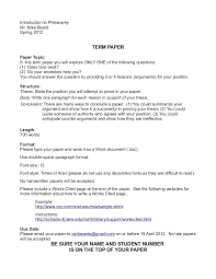 What Should Be The Font Size In A Resume Quora by Type My Custom Essay Online Free Cover Letter Samples For