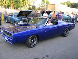1969 dodge charger custom dodge charger photographs the crittenden automotive library