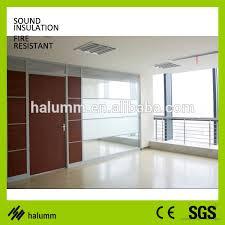 Versare Room Divider Soundproof Room Divider Panels Hanging Partition Interior Sound