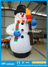 Lowes Inflatable Outdoor Christmas Decorations by List Manufacturers Of Lowes Inflatable Outdoor Christmas