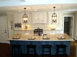 kitchen island plan kitchen island 10 kitchen island 10 wide kitchen