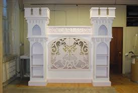 girls castle bed sweet dream beds sweet dream beds u0026 custom furniture