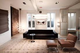 home decor stores mississauga the top 10 furniture and design stores on king east
