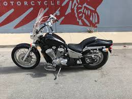 100 manual honda shadow 600 88 rx7 wiring diagram all about
