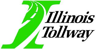 Smartroad toolkit illinois tollway