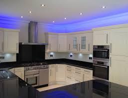 led beleuchtung küche küche led beleuchtung ideen