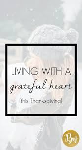 bible verses on thanksgiving and gratitude 181 best best of the beauty within images on pinterest christian