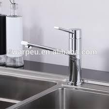 toto kitchen faucet top quality supplier japan toto kitchen faucet buy toto kitchen