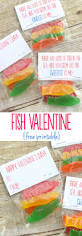315 best valentine crafts images on pinterest valentine ideas
