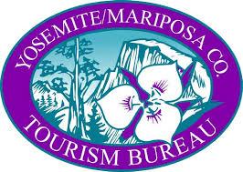 tourism bureau yosemite mariposa county tourism bureau study