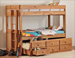 furniture marvelous bed with desk under luxury elegant bunk beds