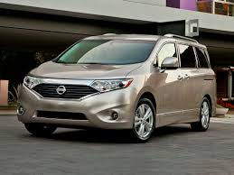 nissan altima 2016 autotrader 2016 nissan quest styles u0026 features highlights