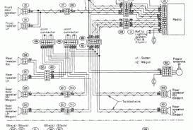 gm wiring harness diagram radio efcaviation com
