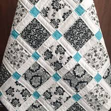 best 25 quilt patterns ideas on baby quilt patterns