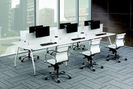 Ofs Element Reception Desk Open Desking Systems Long Island Manhattan Brooklyn Queens