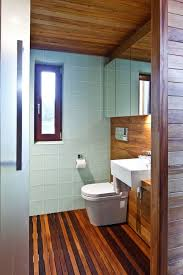 Tongue And Groove In Bathrooms Tongue And Groove Bathroom Walls Descargas Mundiales Com