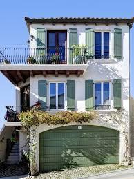 italian villa style homes italian villa style homes italian villa style home sporti chic