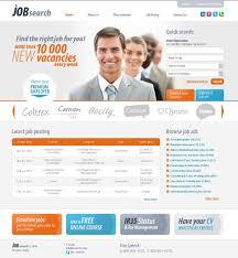 jobs templates templates memberpro co