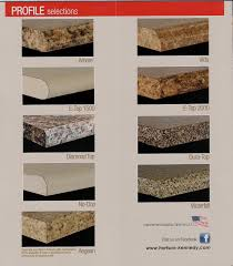 Home Decor Trim by Best Laminate Countertop Edge Trim 67 For Home Decor Outlet With