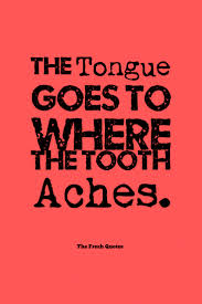 thanksgiving famous quotes dentist u2013 oral care slogans and quotes quotes u0026 sayings