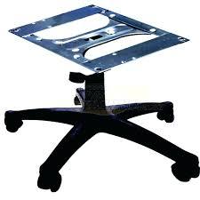 chaise baquet de bureau fauteuil baquet bureau chaise bureau baquet oui je veux la chaise