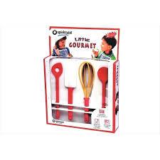 ustensile cuisine enfant ustensile de cuisine pour enfant ensemble patisserie ustensiles de