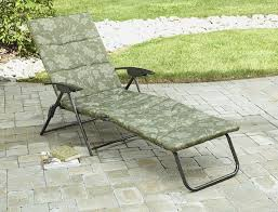 Smith And Hawken Chaise Lounge by Plastic Chaise Lounge Chairs Cheap Plastic Chaise Lounge Chairs