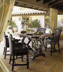Tommy Bahama Home Decor by Outdoor Home Decorating Quecasita