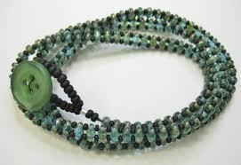 beading bracelet size images Kim 39 s beading blog bead in hand 145 harrison street oak park jpg