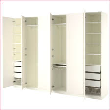 placard chambre ikea placard d angle chambre formidable 4 dressing amp porte con dressing