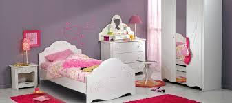 meuble de chambre conforama chambre ado fille 0 envoûtant chambre ado fille conforama
