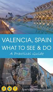 valencia nightlife guide the 25 best valencia spain ideas on pinterest valencia spain