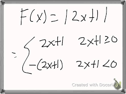 stewart essential calculus early transcendentals 1 1 36 youtube
