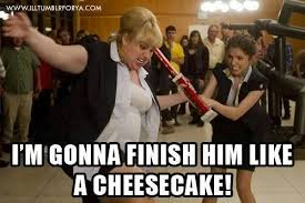 Fat Amy Memes - haha fat amy lawl say pinterest fat amy amy and pitch perfect