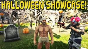 xbox one halloween background ark survival evolved xbox one halloween showcase fear evolved