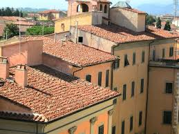 italian country homes italian country village homes stock photo image of village