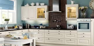 Rta Kitchen Cabinet Deserve Rta Kitchen Cabinets Online Tags Kitchen Cabinets White