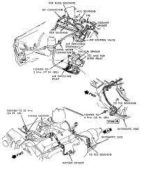 Map Sensor Symptoms Repair Guides Gasoline Engine Emission Controls Computer