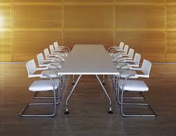 Collapsible Boardroom Table 92 Best Office Images On Pinterest Office Furniture Office