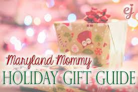 Maryland Pink And Green Wordless Maryland Mommy November 2016