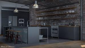 beautiful kitchen island designs kitchen beautiful kitchen island ideas loft kitchen design ideas