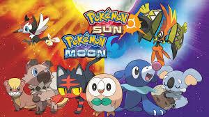 sun and moon wallpaper 6115