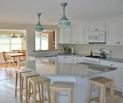 kitchen design magnificent ikekitchen lighting over island