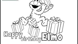 birthday coloring pages free printable coloring pages birthday