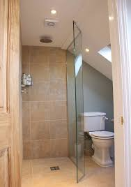 small ensuite bathroom ideas astounding design bathroom top room tips on tiny home