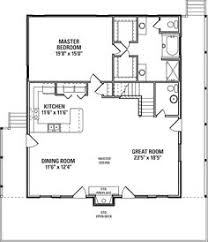 America S Home Place Floor Plans Impressive America Home Place Floor Plans Free Plan Book And